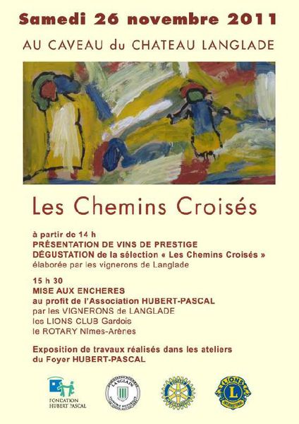 chemins_croises_affiche_2011_final_v3_m.jpg