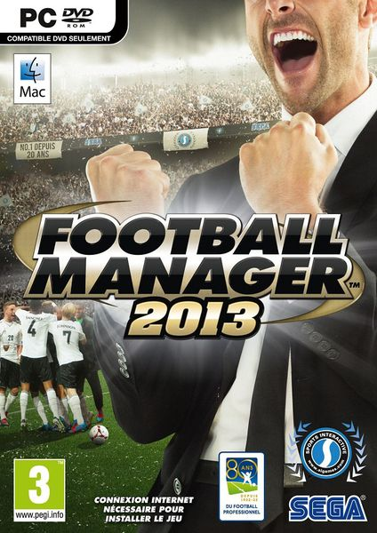 jaquette-football-manager-2013-pc-cover-avant-g-1346962326.jpg