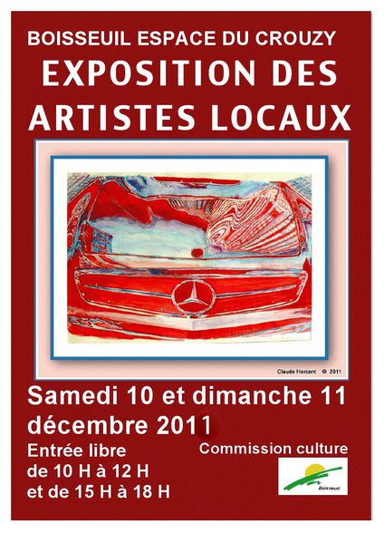 viewer%2520affiche%2520expo%2520Boissseuil%25202011