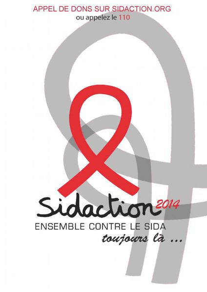sidaction-SOWPROG_31351.jpg