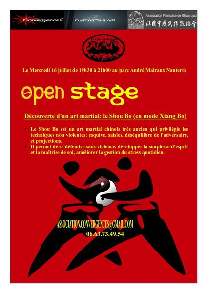 Stage-shoubo-copie-1.jpg