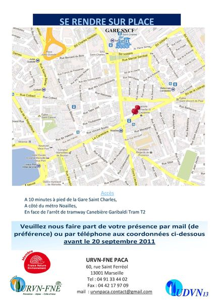 plaquette atelier territorial Marseille Page 4