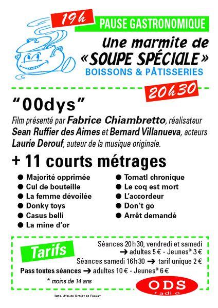 CourtBouillon-p4
