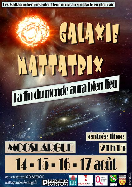 Galaxie-Mattatrix-net-3.jpg