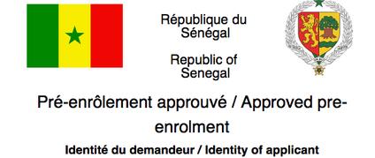pre-enrolement-Senegal.png