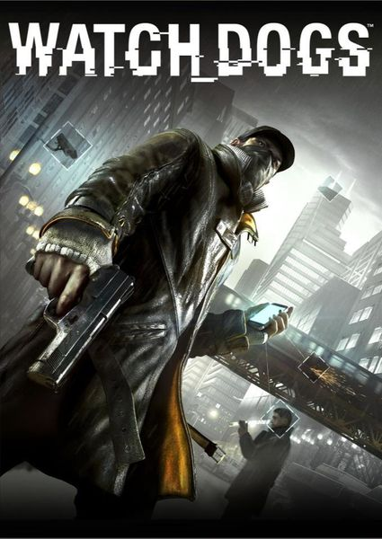 watch-dogs-playstation-4-ps4-1361543036-007.jpg
