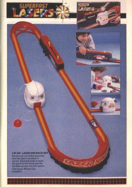 catalogue matchbox 1988 f17