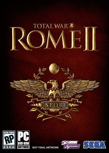 jaquette-total-war-rome-ii-pc-cover-avant-g-1341235153.jpg