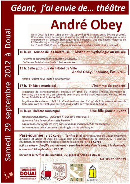obey-copie-3.jpg