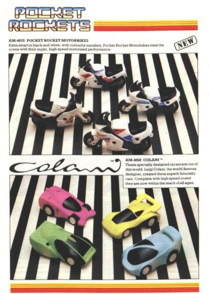 catalogue matchbox 1987 p63