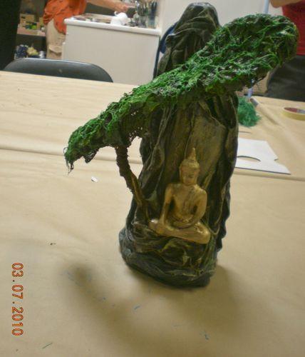 statue avec cedric 013