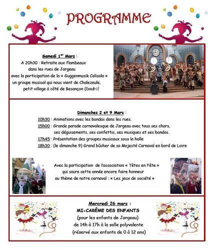carnaval-programme-2014.JPG