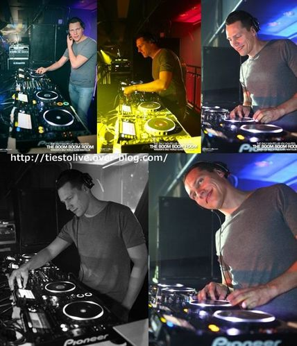 Tiesto--The-Boom-Boom-Room--Windsor-ON--Canada--20-april-2.jpg