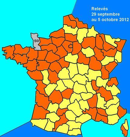 carte-100-2909-au-0510-2012
