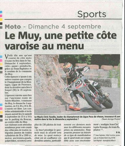 course-de-cote-2011-par-quadaction-quad-action-polaris38.jpg