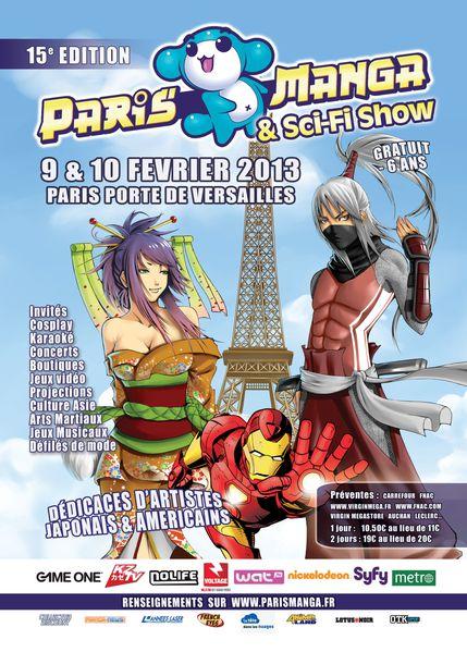 PARIS-MANGA-15.jpg