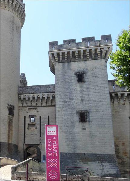 chateau-de-tarascon-marseille-capitale-europeenne-culture-2.jpg