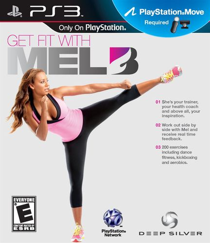 Get-Fit-with-Mel-B-Box-Art.jpg