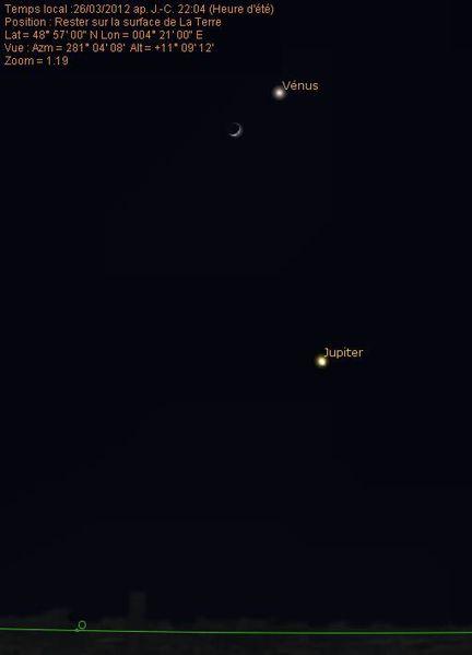 lune-venus-jup-260312.jpg