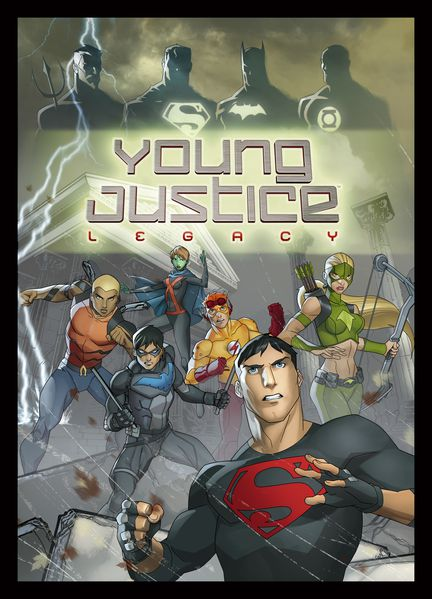 young-justice-legacy-playstation-3-ps3-1365713886-012.jpg