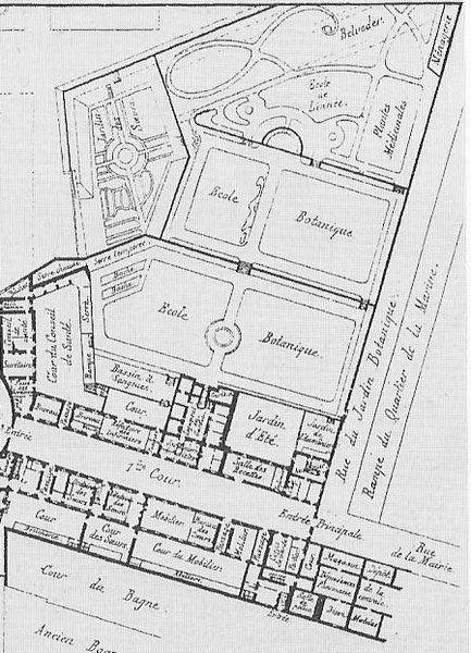 plan-hopital-marine-brest-1866-detail-copie-1.jpg