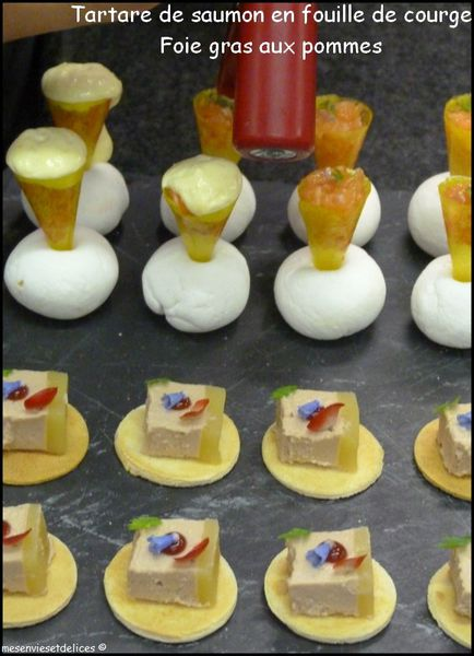 masterclasse-tartare-de-saumon-feuille-potiron-foie-gras-po.jpg