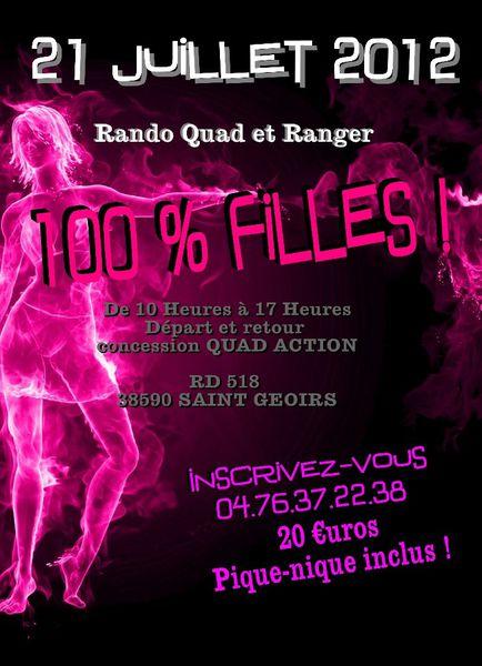 rando-quad-et-ranger-filles.jpg