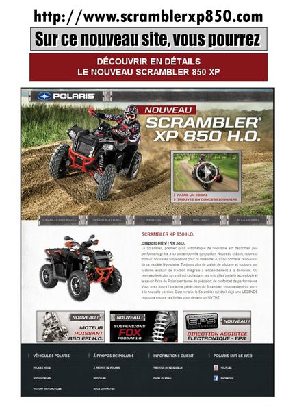 scrambler-850-xp-polaris-quad-action-polaris-38-polaris-ise.jpg