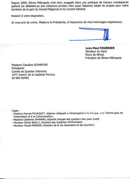 Haut-d-bit-lettre-janv-11-JP-Fournier-2.jpg