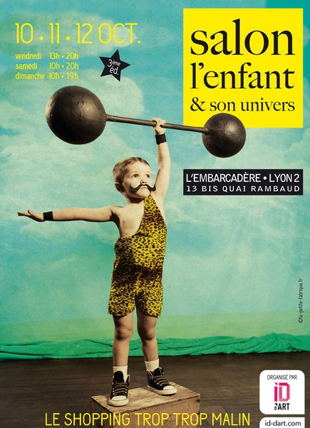 salon-enfant-id-d-art-lyon.jpg