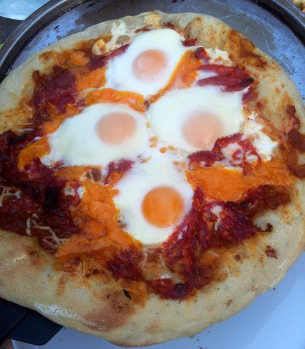pizza-barbecue--3-.jpg