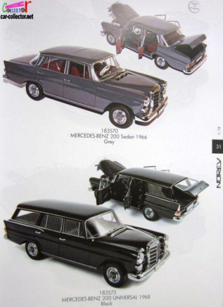 catalogue-norev-collection-2011 (31)