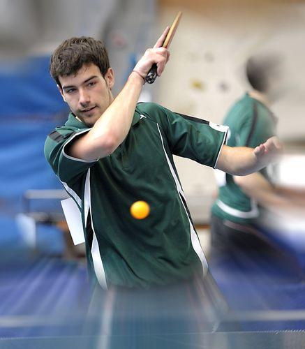 Tennis-de-table-la-motte-10-juin-2012-photo-N-6---zom-avan.jpg