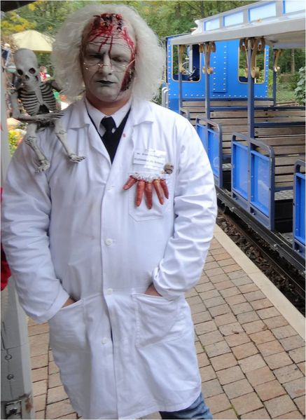 conducteur-train-nigloween.jpg