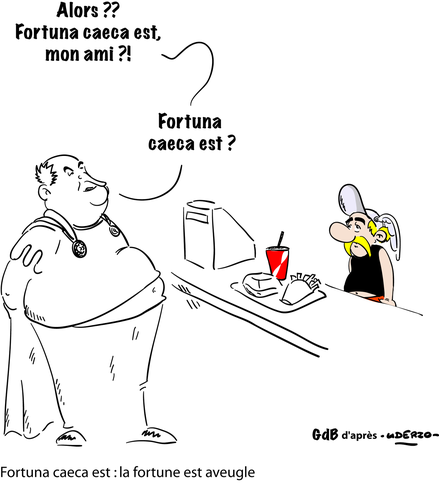 asterix_mcdo-copie-2.png