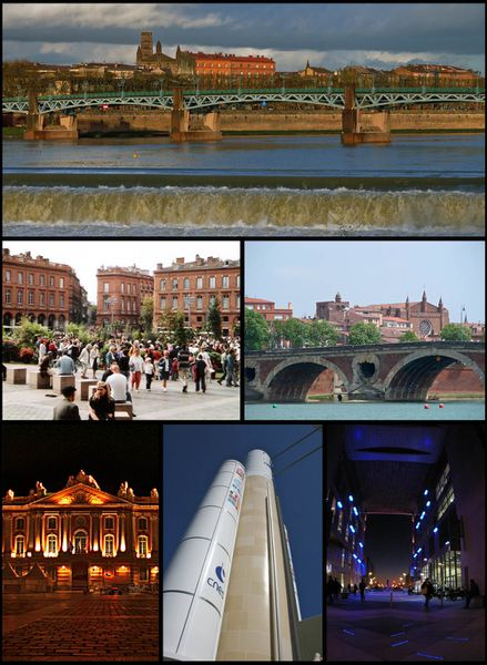 Montage_Toulouse_2.jpg