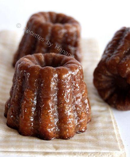 canneles-chocolat-feve-tonka.jpg