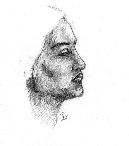 Copie de 2010.03.10 - Visage (2)