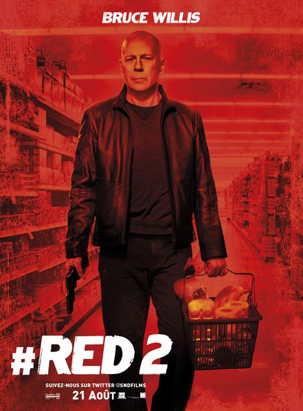120x160-RED2-PERSO1.jpg