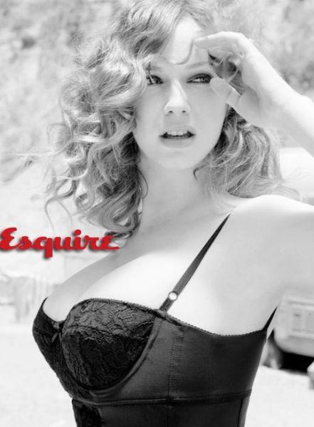 christina-hendricks-busty-curvy-in-esquire-1.jpeg