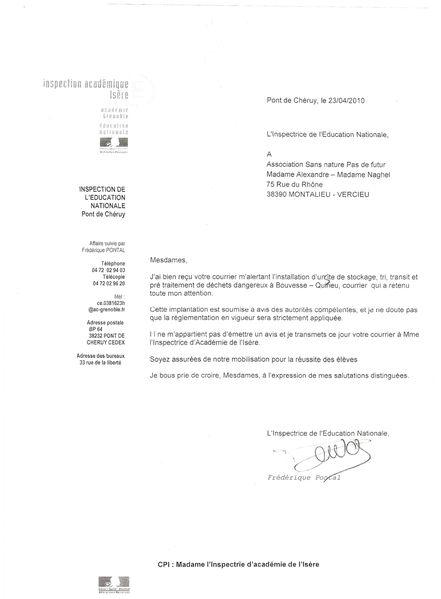 deuxieme-lettre-inspection-academique0001.jpg
