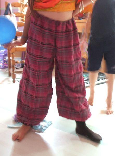 pantalon_Cecile.JPG