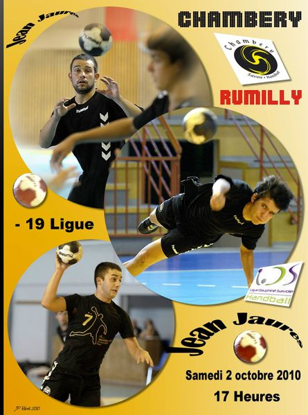 Affiche---19-CHAMBERY-RUMILLY-2-Octobre-2010.jpg