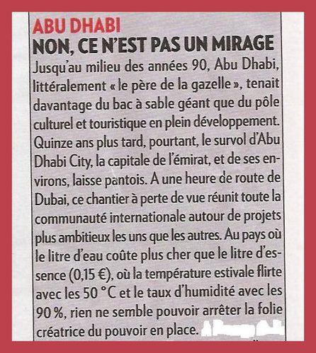 PARIS MATCH 2