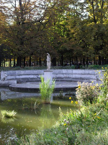 bassin-apollon-et-Daphne.jpg