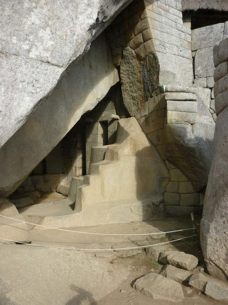 pierres-peruviennes-3.jpg