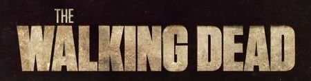 [info] the Walking Dead : la saison 2 en vidéo le 5 septembre !