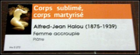 Blois-3-9088.JPG