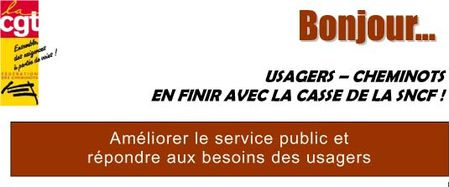 tract aux usagers février 2011