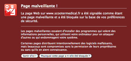warning-contre-scooter.fr.png